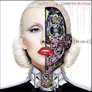 Christina-Aguilera-transumanesimo