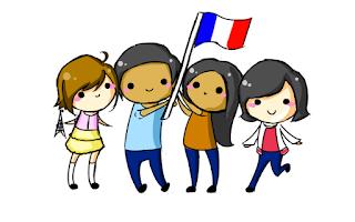 لماذا نتعلم اللغة الفرنسية؟ فيديو