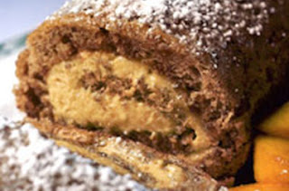 http://www.dishmaps.com/pecan-roll-cake-with-praline-mousse/15090