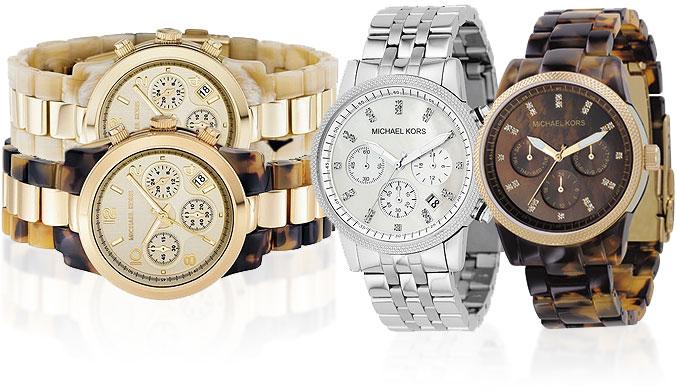 Michael Kors em Miami e Orlando  Onde comprar bolsas, relógios e ... cfe0694692