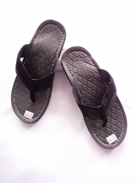 Sandal Sol Spon Pria - Pengrajin Sandal GARUT