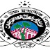 Jessore Board HSC Exam Result 2016