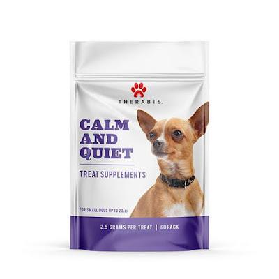 Dog anxiety, Dog health, Dog supplements, Anxious dog,