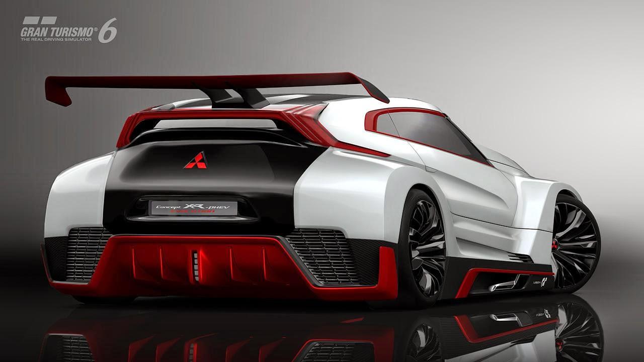 [Resim: Mitsubishi+Concept+XR-PHEV+Evolution+Vis...ismo+2.jpg]