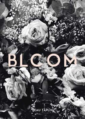 Bloom by Beau Taplin