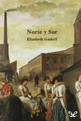 Portada del libro completo Norte y Sur para descargar en pdf gratis