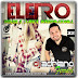 CD ELETRO-HOUSE E DANCE INTERNACIONAL VOL 22