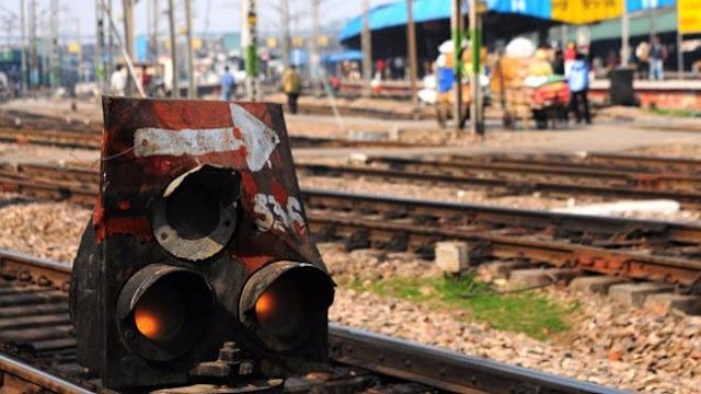 Indian Railways, IRCTC, Rail, SAIL,