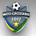Muitos gols e público no interior: veja números da 1ª fase do Mato-grossense