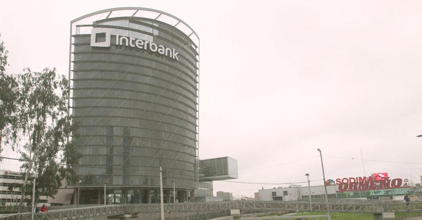 INTERCORP, dueña de Interbank aportó 200 mil dólares a la CONFIEP para una campaña de comunicación en favor de la «economía de mercado»