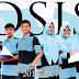 Pengurus OSIS 2016/2017