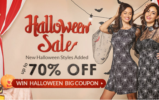 https://www.rosegal.com/promotion-Halloween-deal-special-148.html?lkid=16159875