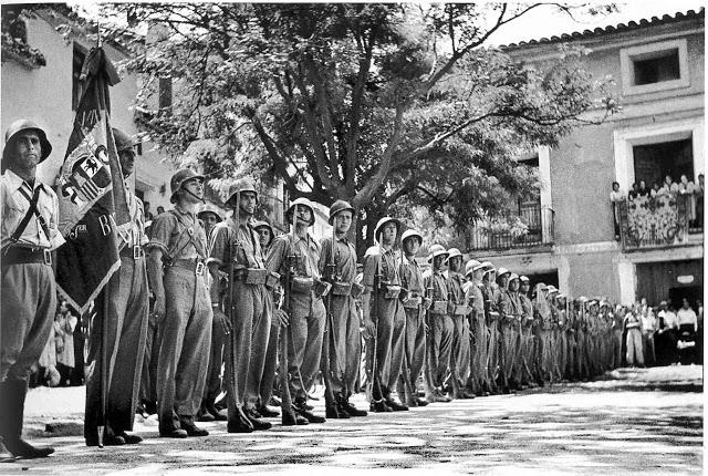 torrebaja-plaza-guerra-civil-xix-cuerpo-ejercito