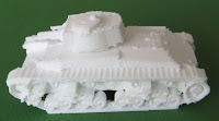 Panzer 35(t) (12mm)
