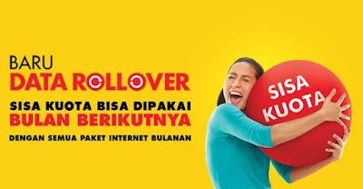 Cara Daftar Dan Aktivasi Paket Freedom Combo Indosat Ooredoo