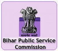 Bihar Public Service Commission