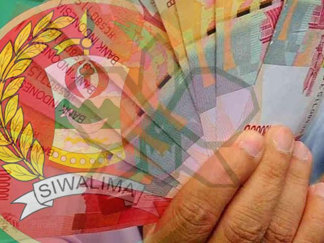 Bambang Pramasudi Imbau Perbankan di Maluku Tingkatkan Kualitas Uang Layak Edar