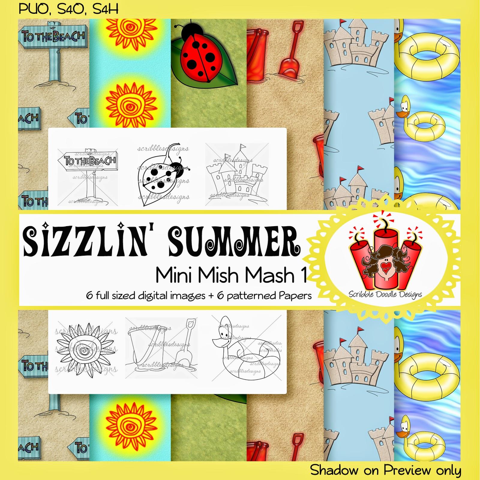 https://4.bp.blogspot.com/-1Q2ZBhXeQ-k/U-Fy3s8CzTI/AAAAAAAAQwE/NCwhLDqxVDE/s1600/preview+for+sizzlin+summer+mash+up+1.jpg