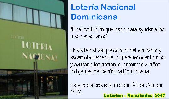 loteria-nacional-dominicana-resultados