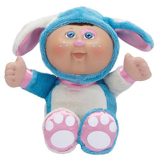 Target: Cabbage Patch Cuties Just $6 Starting Sunday ...