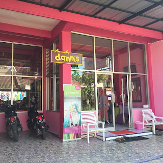toko busana muslim mojokerto jombang