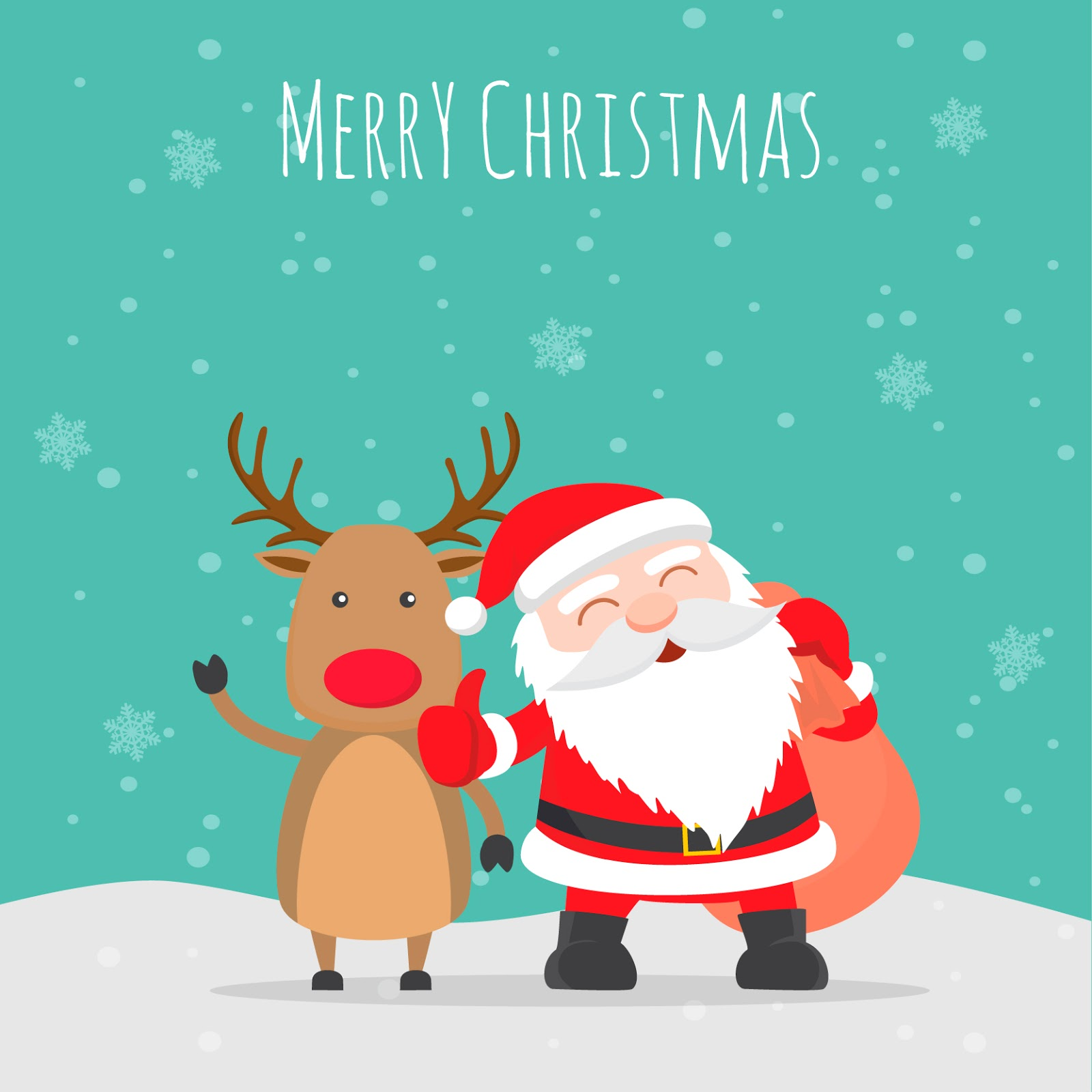 Merry Christmas 2017 Images Pictures