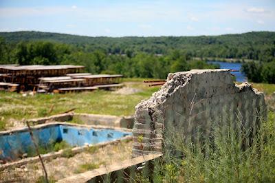 http://www.nytimes.com/2012/07/10/nyregion/beyond-borscht-rebranding-the-catskills.html