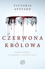 http://www.empik.com/czerwona-krolowa-aveyard-victoria-e,p1104014797,ksiazka-p