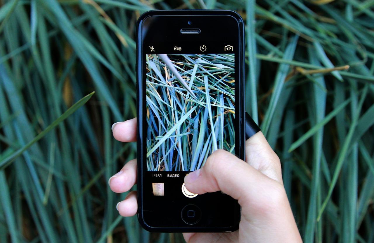 iPhone 5, iPhone 5C dan iOS 11