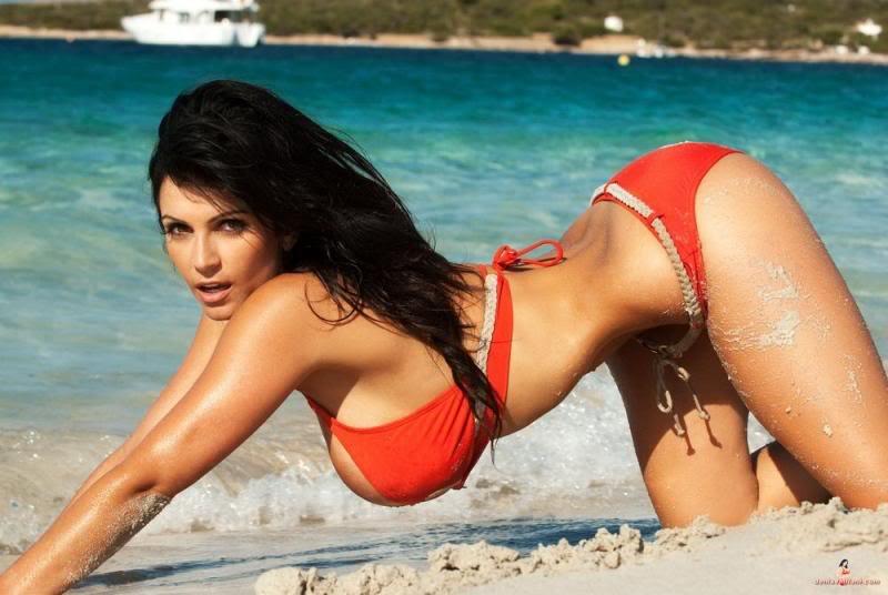 Pussy Panties Marian Waldman  nude (94 images), Twitter, bra