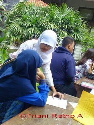 PPDB di Bandung