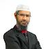 Biografi Dr. Zakir Naik