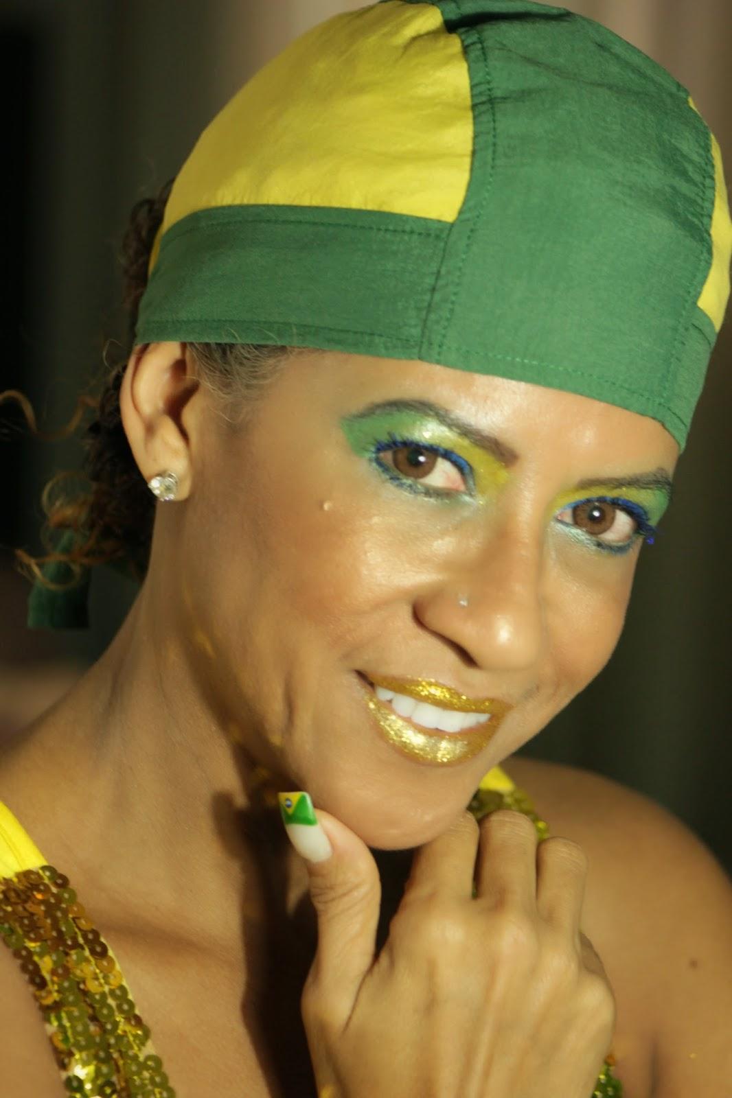 look+cores+do+brazil+por+Gracyjony+nascimento+www.mulatadourada.com.br