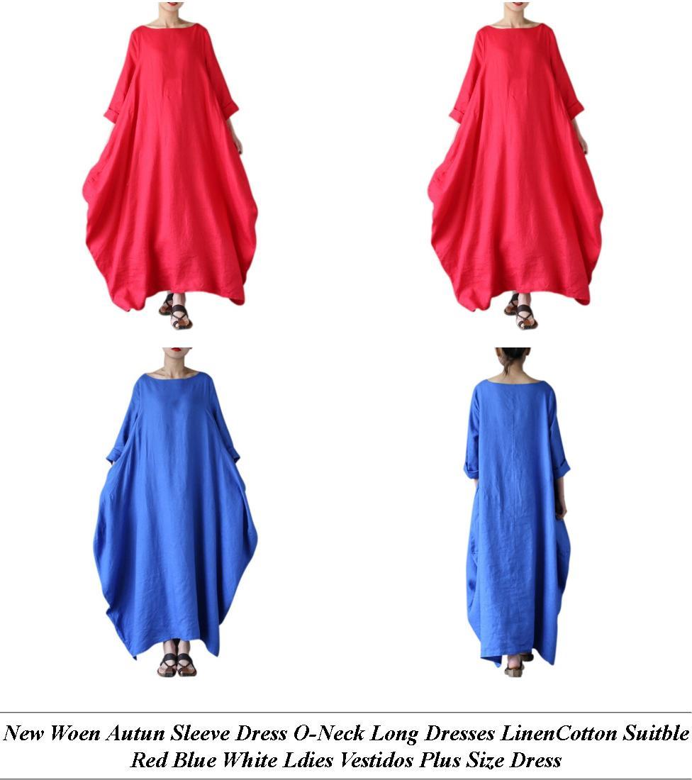 Girls Dresses - Big Sale Online - Ladies Dress - Cheap Clothes Online Uk