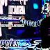 Impact Wrestling tem pequena queda em sua audiência