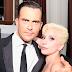 Cheyenne Jackson elogia a Lady Gaga en entrevista