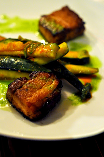 Pork-Belly-Confit-The-Bayou-Bethlehem-PA-tasteasyougo.com
