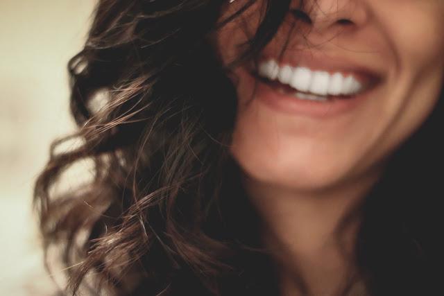 porque debo ser feliz