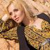 Πέγκυ Ζήνα: Το νέο άλμπουμ «Έλα» κυκλοφορεί