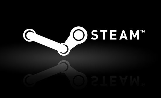 Want to Buy Steam Keys Online – Here's Something You must Need to Know!!!