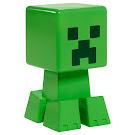 Minecraft Creeper Large Mini Figures Figure