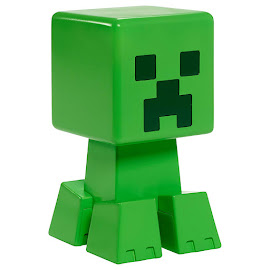 Minecraft Large Mini Figures Creeper Mini Figure