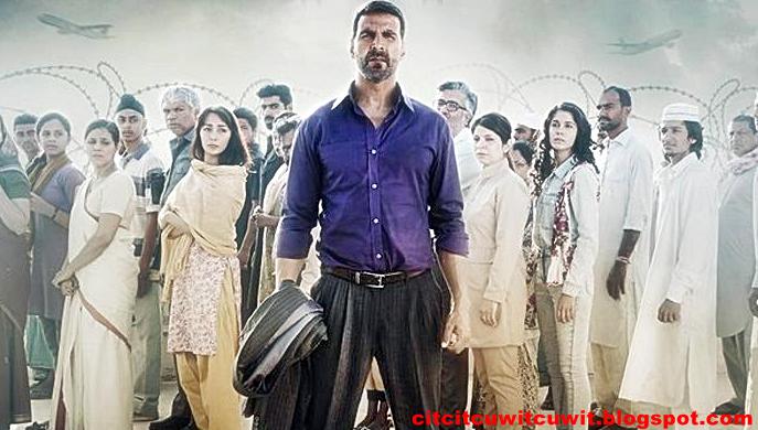 airlift film bollywood film india terbaru terbaik dan terpopuler 2016