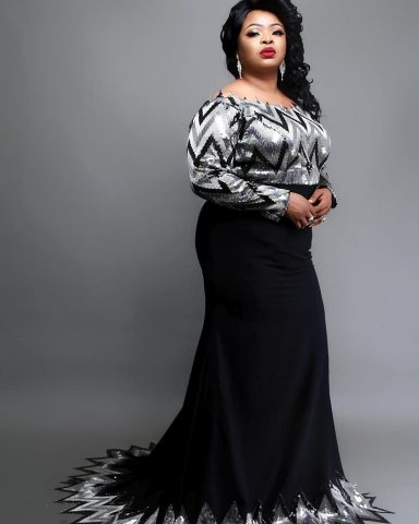 Dayo Amusa's Many 'Beefs' with 'Journos'
