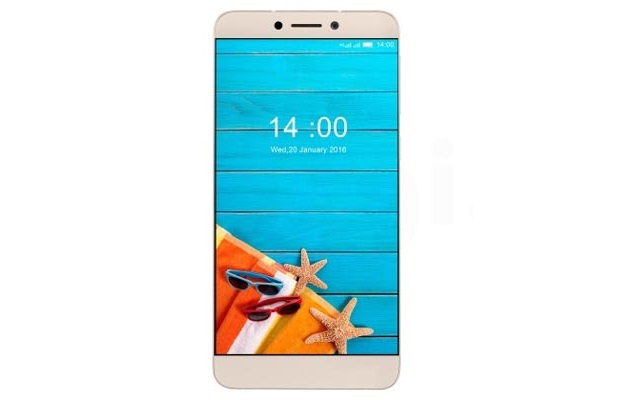 LeEco Le 1s Eco New Specifications & Price