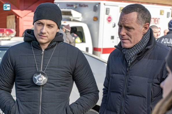 Chicago PD - Remember The Devil - Review
