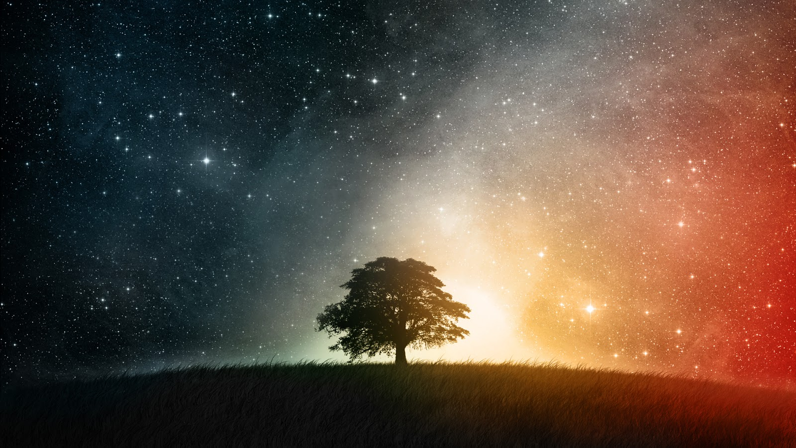 Hd Wallpapers Amazing Galaxy Space Backgrounds By: Space Galaxy HD Wallpapers
