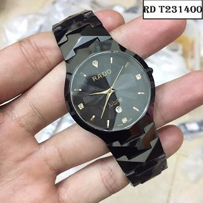 Đồng hồ Rado T231400