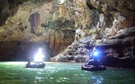 Sempurnakan Wisata Gunung Kidul dengan Mengunjungi 4 Obyek Wisata Berikut!