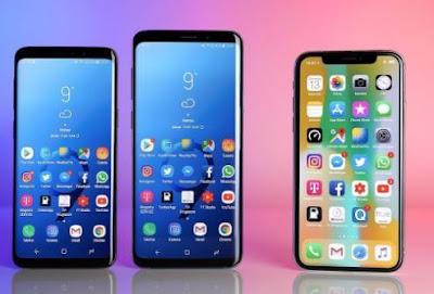 Jasa Perbaikan Handphone Murah di Siantar